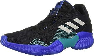 Adidas Pro Bounce 2018 caña Baja Zapatos para Basket para H