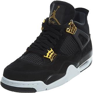 05d6bb08711 Air Jordan 4 Retro