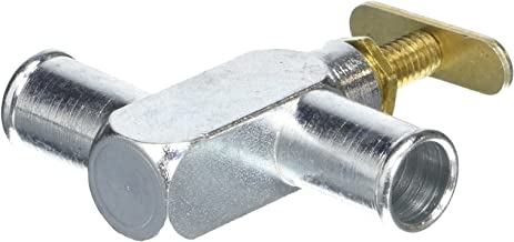 Best inline coolant hose heater Reviews