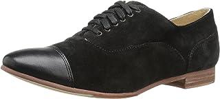 Sebago Women's Hutton Cap Toe Boot