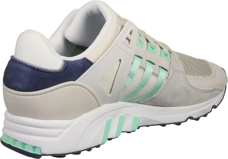 Adidas Damen EQT Support Support RF W Turnschuhe  Online-Mode einkaufen