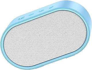 $83 » Odekai Portable Bluetooth Speaker, Mini Size,Travel Speaker, Bluetooth 4.0 Wireless Speaker with Built-in 1200 MAh Batter...