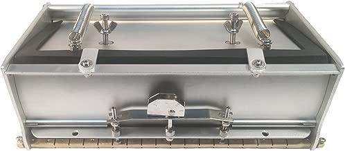 Platinum Drywall Tools 10