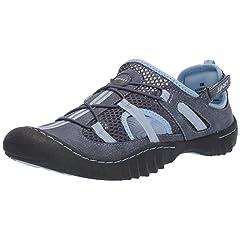332ed0b51136c Jambu jsport - Casual Women's Shoes