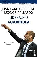 Liderazgo Guardiola (Prácticos)