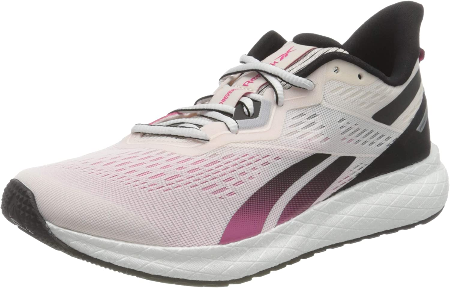 Reebok Max 66% OFF Women's Competition Running San Francisco Mall Shoes