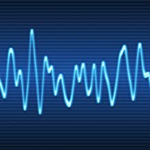 high frequency sound app