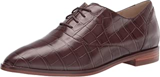 Cole Haan Mens Modern Classics Oxford