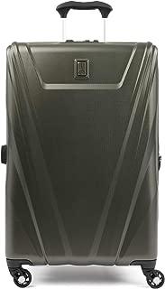 Maxlite 5 Hardside Expandable Spinner Luggage