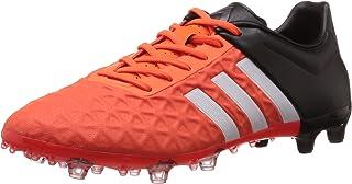 e567c629155 adidas Ace 15.2 Firm Artificial Ground, Botas de fútbol para Hombre