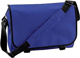 BagBase Messenger Bag 1er Pack
