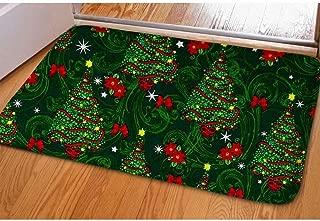 Best holiday outdoor mats Reviews