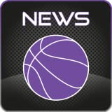 Sacramento Basketball News