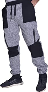 Best the reset clothing Reviews