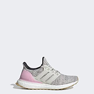 Kids' Ultraboost