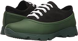 MARNI - Sneaker Shoe
