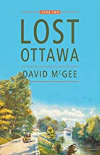 Lost Ottawa: Book Two
