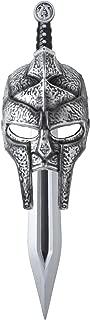 Best gladiator mask halloween Reviews