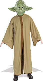 Best child yoda costume Reviews