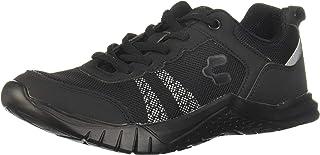 Charly 1029373 Zapatillas de Deporte para Hombre
