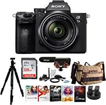 Best sony rx10 iii vs rx10 iv Reviews