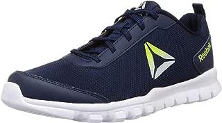 Reebok Men's Revolution Tr Training Shoes