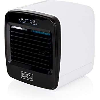 10+ Best Top 10 Best Evaporative Humidifiers in 2019 Reviews