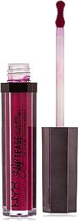 NYX Professional Makeup Slip Tease Full Color Lip Lacquer, Dream Escape 05