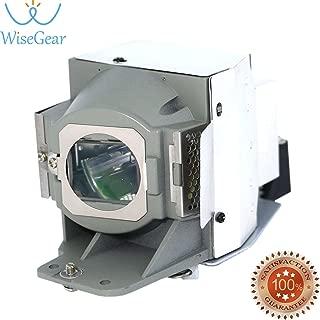 s Economic Mode Standard Mode - for BenQ MX760 300 Watt MX812ST 2000 Hour s MX761 // 3000 Hour BenQ 5J.J3J05.001 Projector lamp