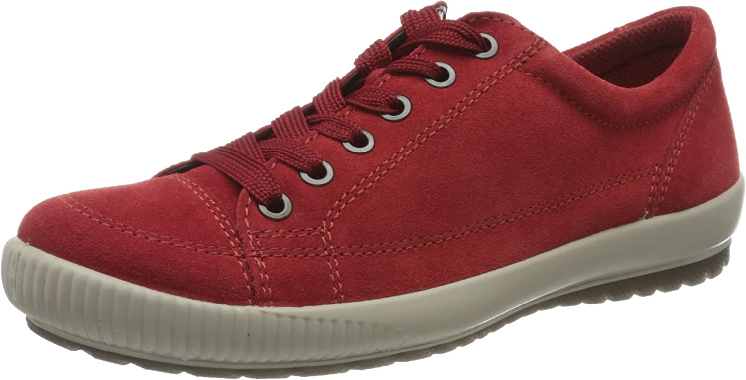 Legero Women's Low-top 5 Challenge the lowest price of Japan ☆ very popular Trainers US:5