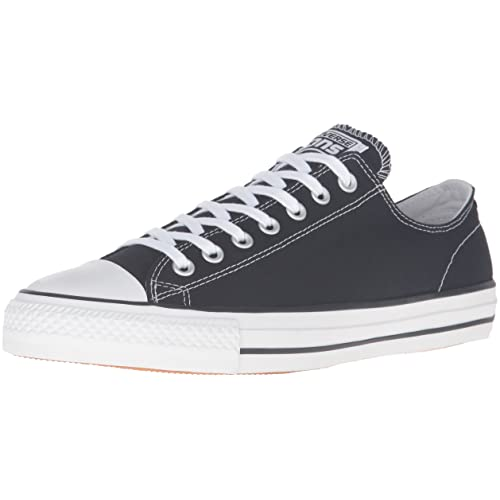 71bfc3d58e88 Converse Unisex Chuck Taylor All Star Pro Ox Skate Shoe