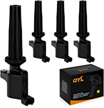 Best rx8 ignition coil order Reviews