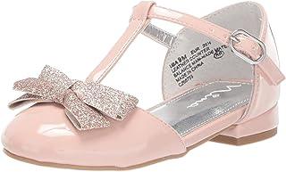حذاء نومي تي للفتيات من نينا