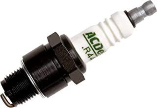 ACDelco R44F Professional Conventional Spark Plug (Pack of 1)