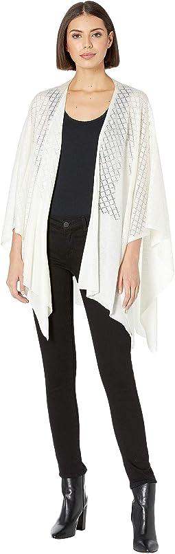f8cd8bf3 Women's LAUREN Ralph Lauren Shirts & Tops | Clothing