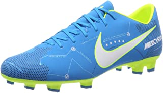 junior mercurial victory nike