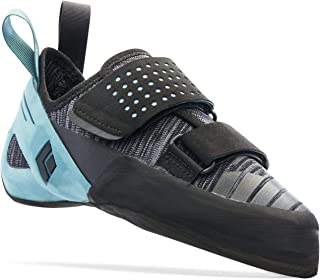Mens Zone Lv Climbing Shoes