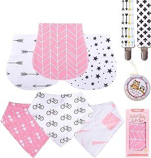Cloth Napkin For Newborn Baby