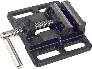 Cofan 09518012 Mordazas para taladro 0.011 V 100 mm