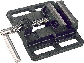 FERM TDA1013 Dispositivo de sujeción para máquina
