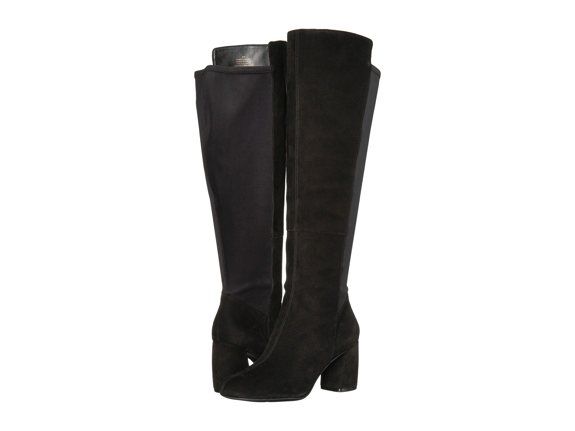 Nine West Nine West Kerianna-Wide Shaft