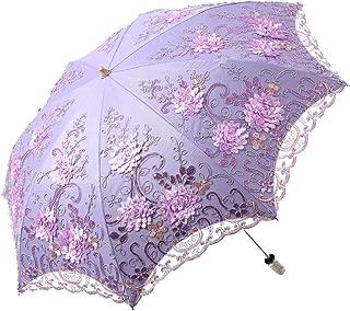 umbrella 1920