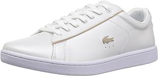 Women's Carnaby Sneaker