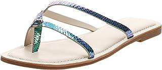 GUESS Women's Caleah Women Fashion Sandals