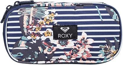 Roxy Take ME Away - Federmäppchen ERJAA03470