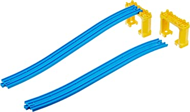 NEW SLOPE RAIL (PLA-RAIL) R-06 (japan import)