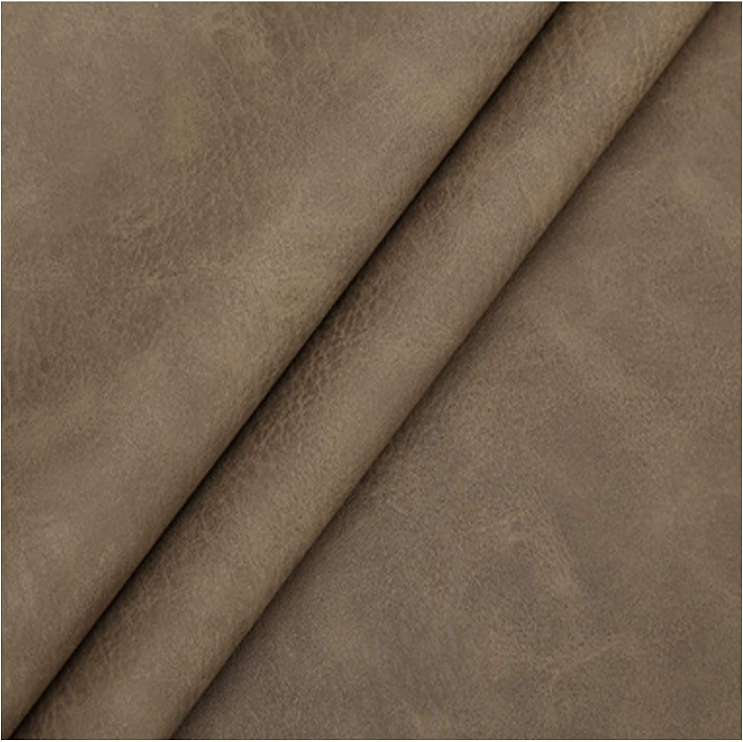 ZHIHEHE Faux Leather Fabric Sale Leatherette f Popular product Recommendation Synthetic