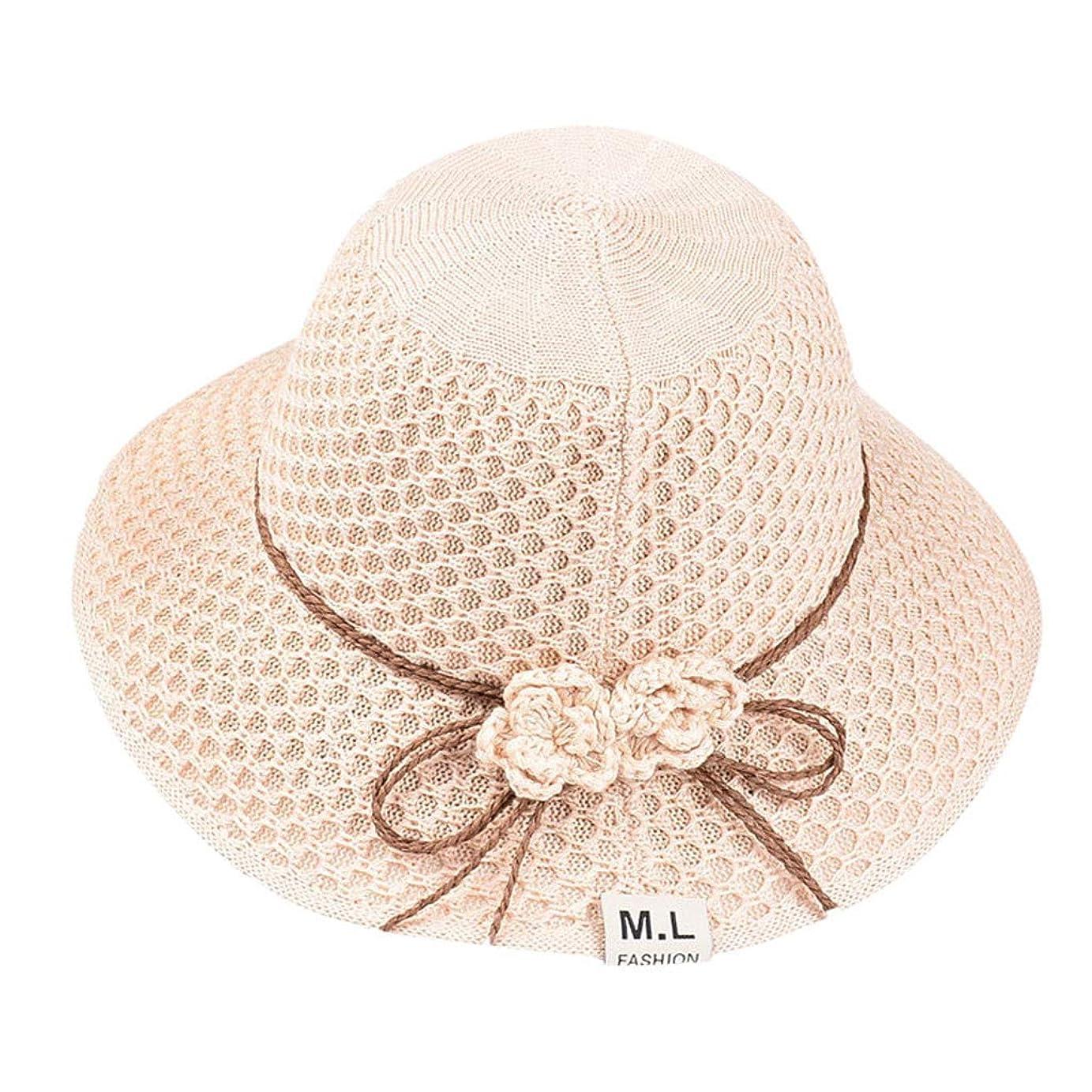 幸福運命ピース帽子 レディース ROSE ROMAN UVカット ハット 紫外線対策 可愛い 小顔効果抜群 麦わら帽子 サンバイザー uvカット キャップ 雨対策 日焼け ハット つば広 日焼け防止 軽量 熱中症予防 折りたたみ サイズ調節可