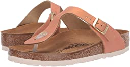 5a782c61ad3 Birkenstock · Running Shoes