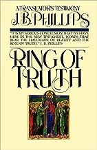 Ring of Truth: A Translator's Testimony